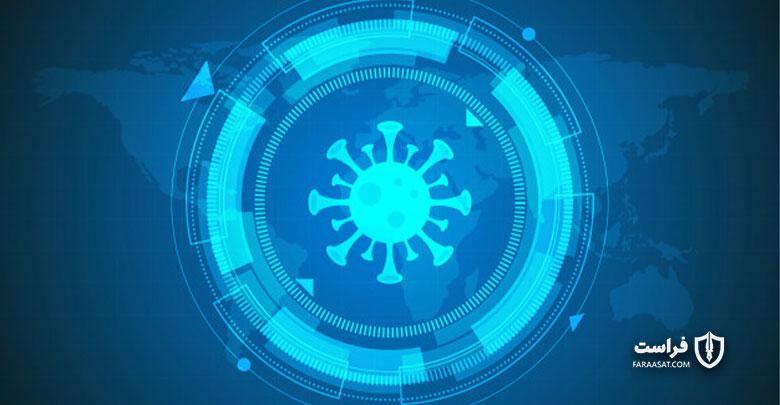کانادا در معرض حمله های سایبری ناشی از شیوع کووید 19