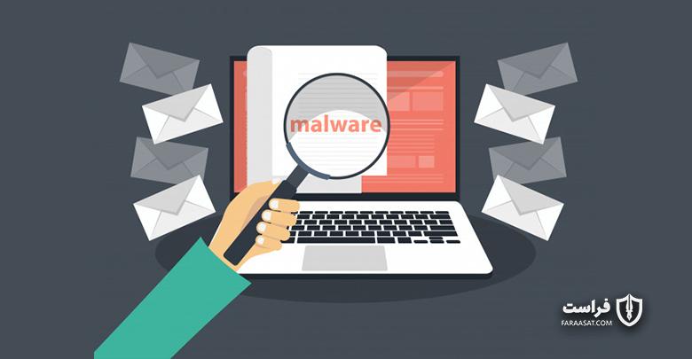 حمله باج افزارها به شرکت های روسی