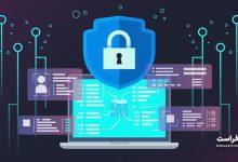 تصویر از تهدیدات سایبری در سال ۲۰۲۱