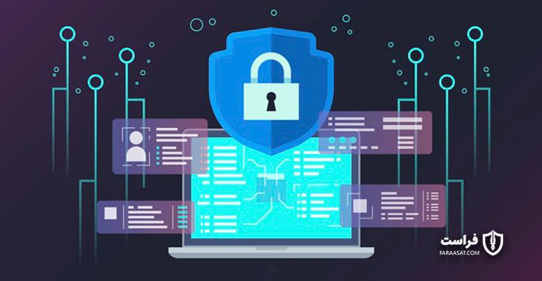تهدیدات سایبری در سال 2021