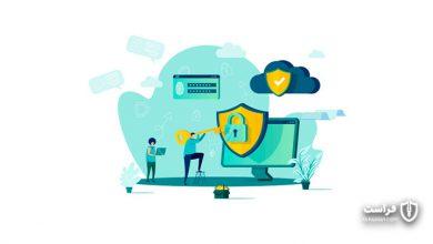 اهمیت مقابله با حملههای سایبری کم اهمیتتر