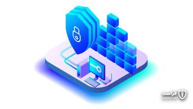 آموزش تهدیدات سایبری با استفاده ابزارهای شبیه سازی شده
