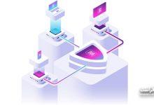 تصویر از مهارت های امنیت سایبری با سرعت رشد بالا