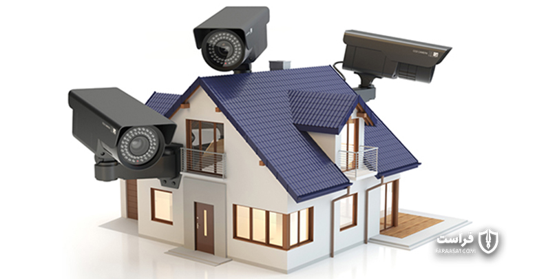 جاسوس بازی: آیا فیشینگ دوربین افسانه است؟