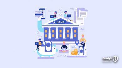 تهدیدهای موجود در سیستم های بانکداری اینترنتی