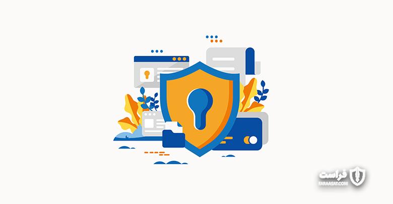راهکارهایی برای تدوین استراتژی مقاومت سایبری
