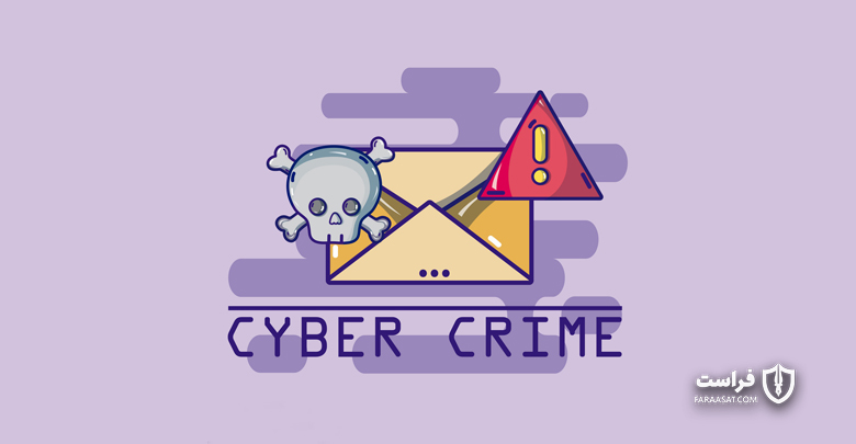 خودداری از پرداخت باج سایبری توسط شهردار آمریکا