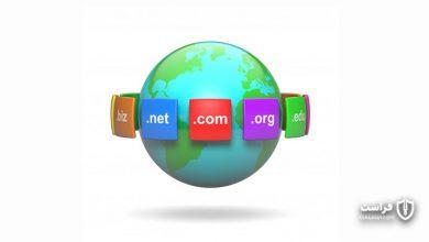 سرعت بخشیدن به واکنشهای امنیتی با کمک اطلاعات DNS