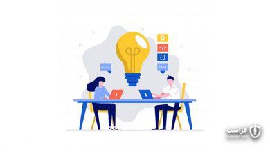 مزایا و کاربرد DevOps از دیدگاه علی گلشن