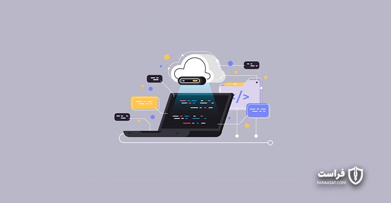 مهارتهای پرتقاضا در حوزه امنیت سایبری برای سال 2021