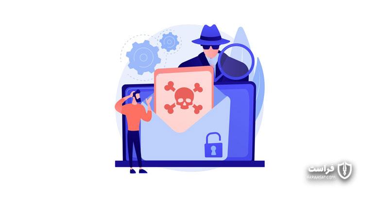 ابزارهای امنیت سایبری کارآمد در 2021
