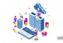تلاقی دادههای کلان و امنیت فیزیکی