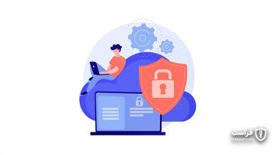 مهارتهای امنیت سایبری پرتقاضا در 2021