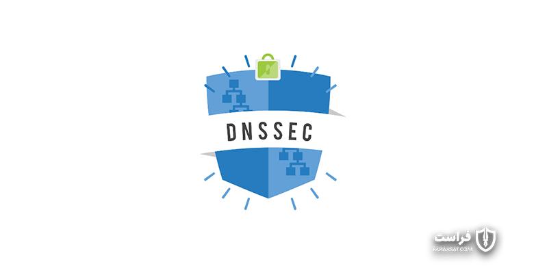 به روزرسانی امنیتی جعلی DNS