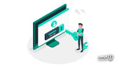 فناوری SAML چیست و چگونه از آن استفاده میشود؟