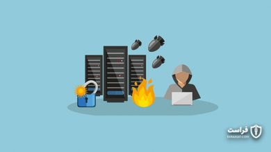 هرآنچه باید درباره حملات DDoS و نحوه پیشرفت آنها بدانید