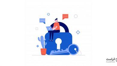 چرا کسبوکارها به ابزار مدیریت دسترسی و هویت مشتری نیاز دارند؟