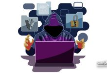 وب تاریک؛ یک تهدید امنیتی جدی برای سازمانها