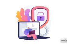 معرفی فناوریهای نوظهور برای حفظ حریم خصوصی دادهها
