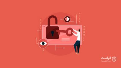 چگونه در سال 1400 یک طرح امنیت سایبری جدید بسازیم؟