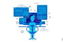 راهکاری برای اطمینان از امنیت برنامههای کاربردی