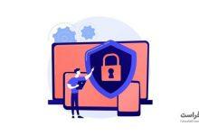 انتظار مدیران ارشد امنیت اطلاعات از فروشندگان راهکارهای XDR