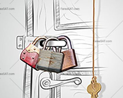 استفاده از کلمه عبور یکسان برای سیستمهای مختلف ممنوع است.