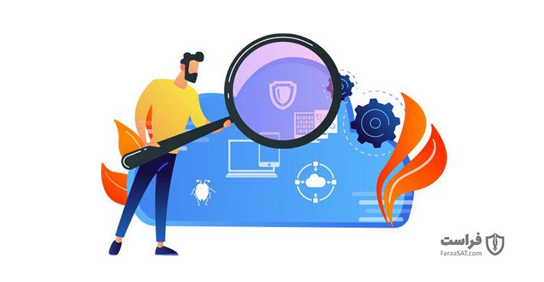 سوءاستفاده هکرها از دسترسیهای ویندوز برای اجرای حملات باجافزاری