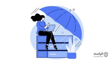 بیمه سایبری، عاملی برای افزایش پرداخت باج به باجافزارها