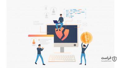 اقدامات مؤثر برای کاهش هزینه نفوذهای امنیتی