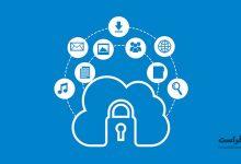 ایمنسازی برنامههای کاربردی در محیطهای ابری