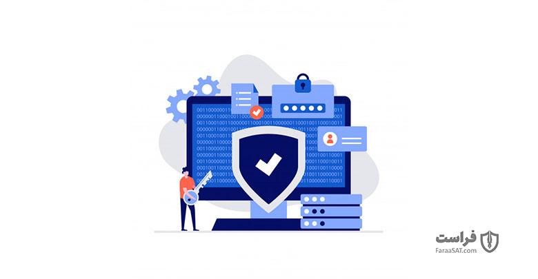 نقش شرکت های امنیتی در تأمین امنیت سایبری شرکت شما