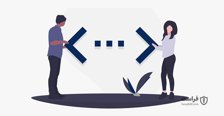 معرفی ابزارهای متن باز و رایگان برای مدیریت وصلههای امنیتی