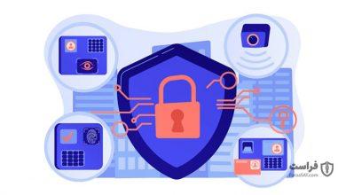 چرا سازمانها نیاز به خودکارسازی عملیات امنیتیشان دارند؟