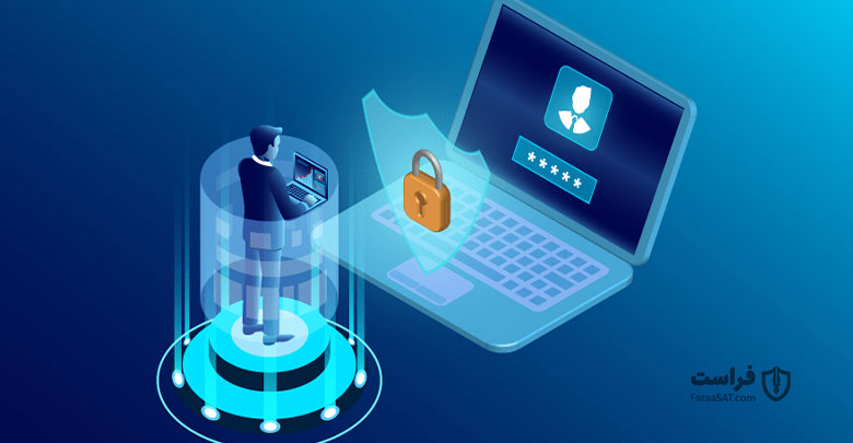 چگونه از دسترسی مهاجمان به شبکههای سازمانی جلوگیری کنیم؟