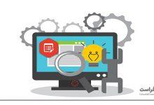 مروری بر هر آنچه که کسبوکارها باید درباره وصلههای امنیتی نرمافزارها بدانند