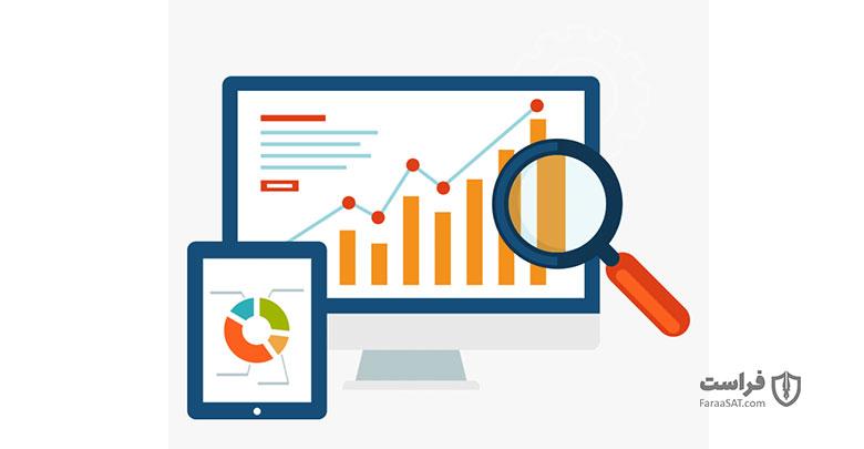 طبقهبندی دادهها چیست و چه مفهومی دارد؟