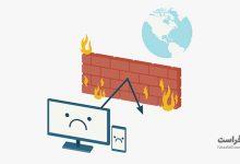 رونمایی از قابلیت جدید WAF آژور مایکروسافت