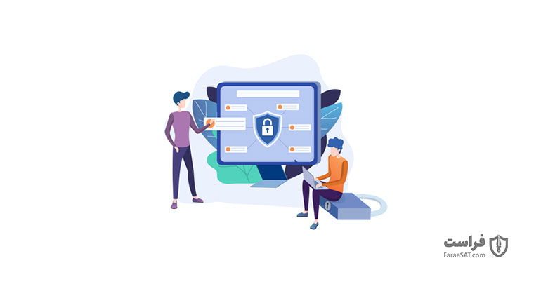 اقداماتی که باید پیش از وقوع حملات سایبری انجام دهید