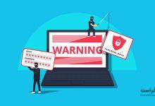 خستگی کارمندان از بررسی ایمیلها؛ روشی برای نفوذ مجرمان سایبری