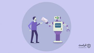 هوش مصنوعی، جنگافزارها و دیدگاه جانبدارانه