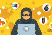 نگاهی به چشمانداز تهدیدات سایبری در حوزه اقتصاد
