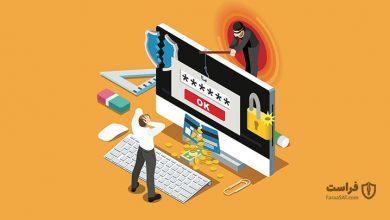 پیشگیری از حملات باجافزاری چه تأثیری در تداوم کسبوکارها دارد؟