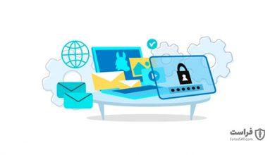 چگونه یک سرویس ایمیل مبتنی بر حریم خصوصی انتخاب کنیم؟