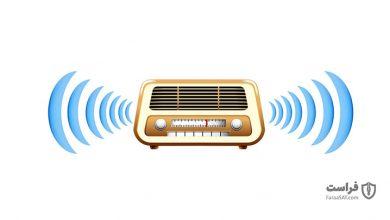 سیستم صوتی تحت شبکه چه مزایا و فوایدی دارد؟